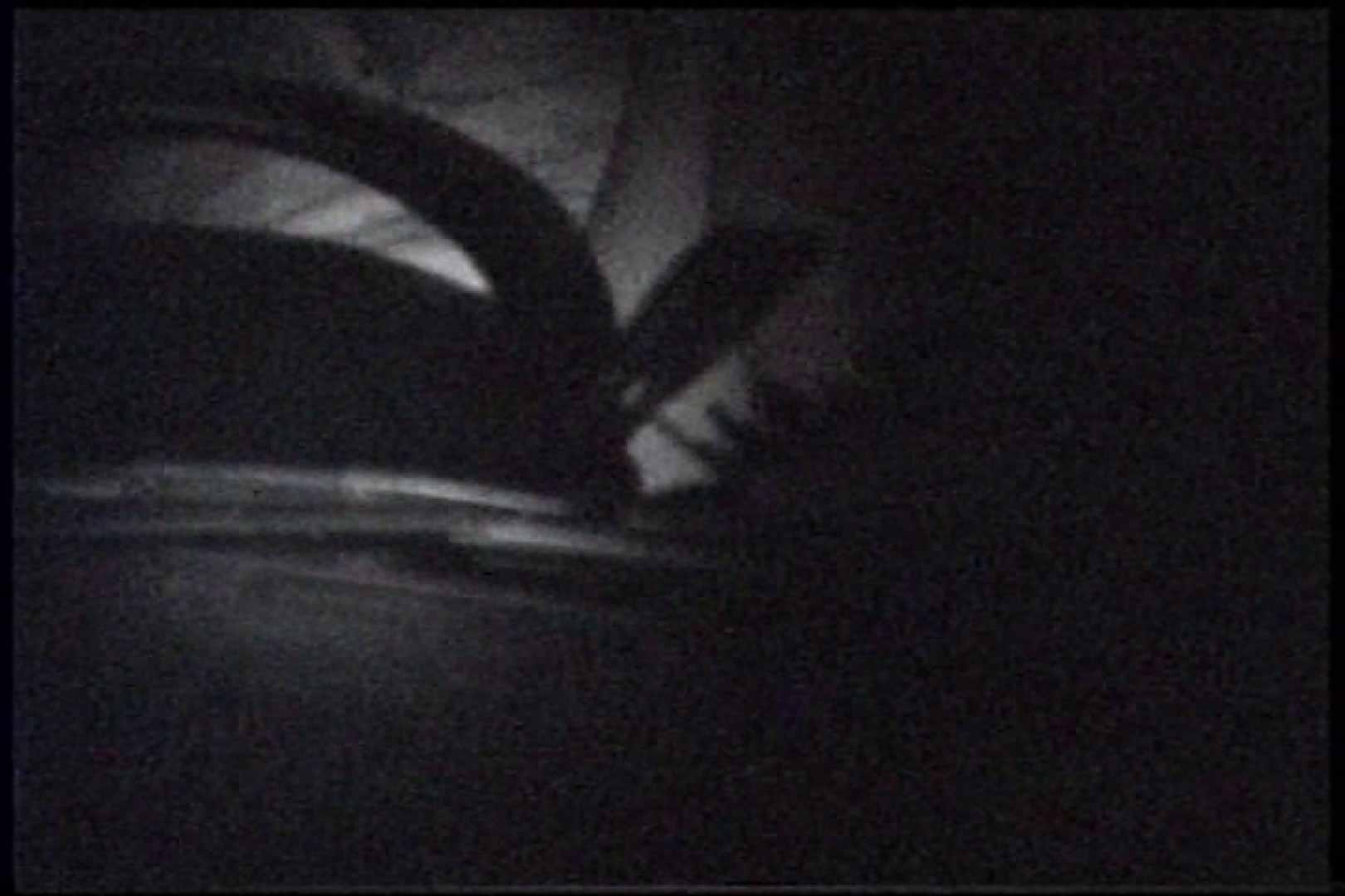 「充血監督」さんの深夜の運動会!! vol.245 セックス おまんこ動画流出 109枚 63