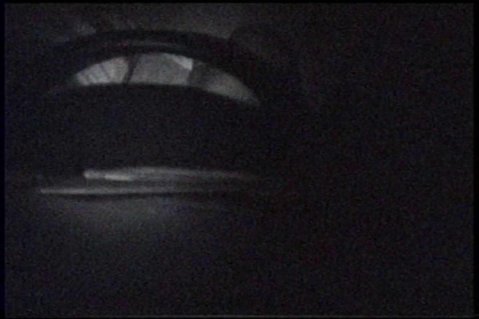 「充血監督」さんの深夜の運動会!! vol.245 アナル おめこ無修正動画無料 109枚 64