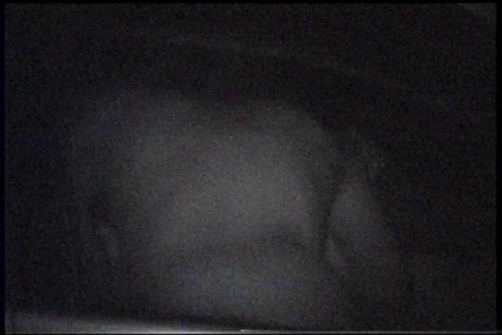 「充血監督」さんの深夜の運動会!! vol.245 お姉さんのSEX セックス無修正動画無料 109枚 77