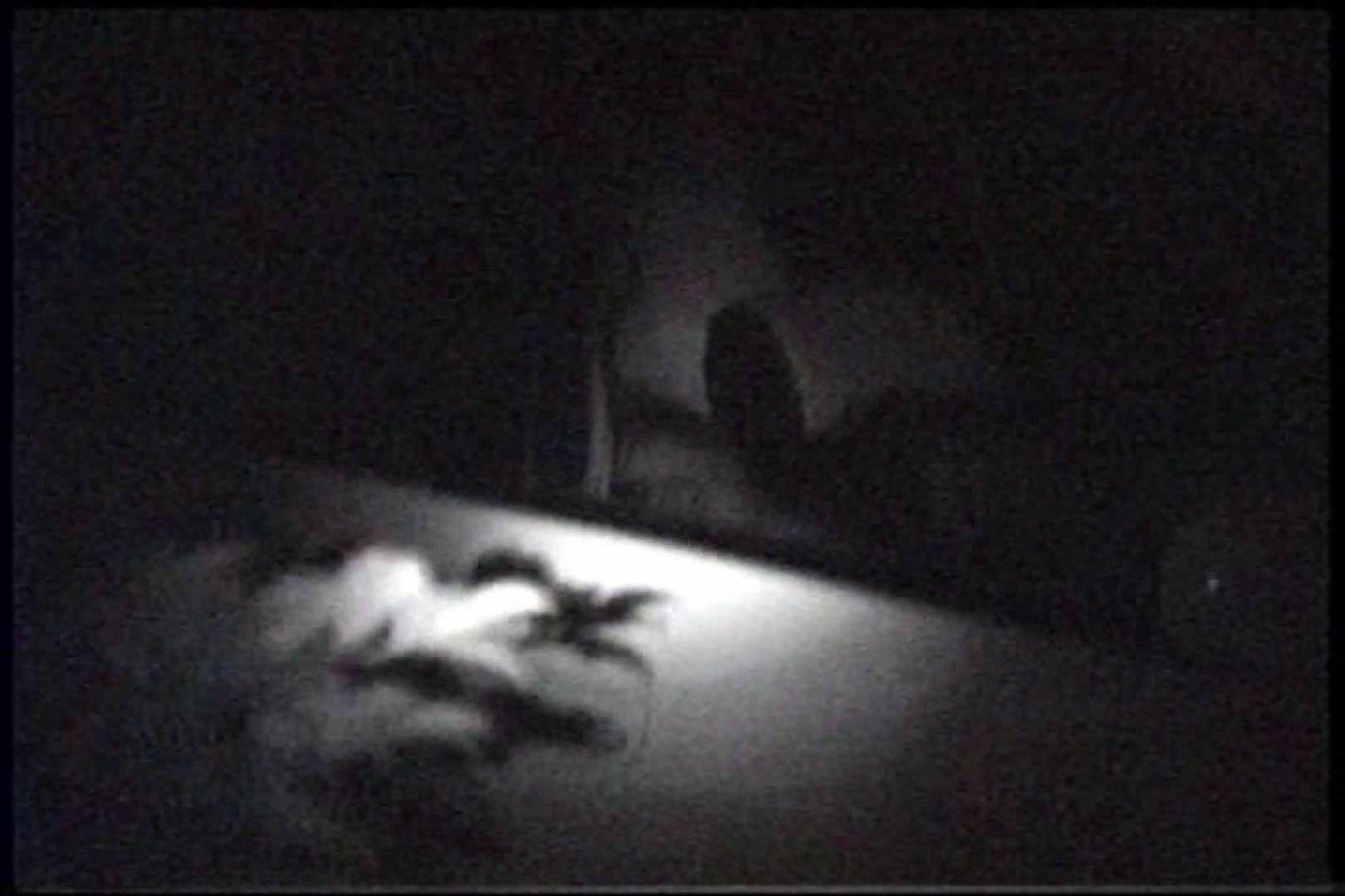 「充血監督」さんの深夜の運動会!! vol.245 アナル おめこ無修正動画無料 109枚 89