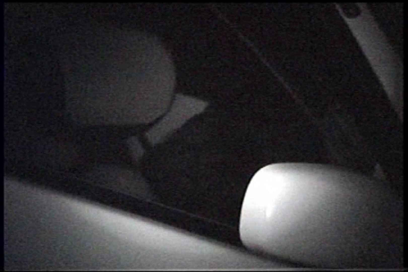 「充血監督」さんの深夜の運動会!! vol.245 お姉さんのSEX セックス無修正動画無料 109枚 92