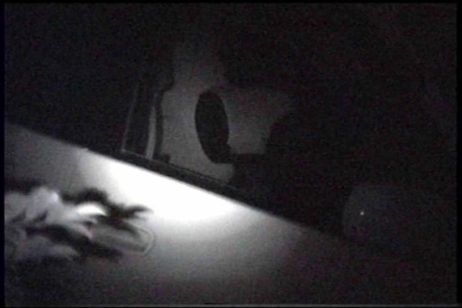 「充血監督」さんの深夜の運動会!! vol.245 ギャル達 | カップルのsex  109枚 96