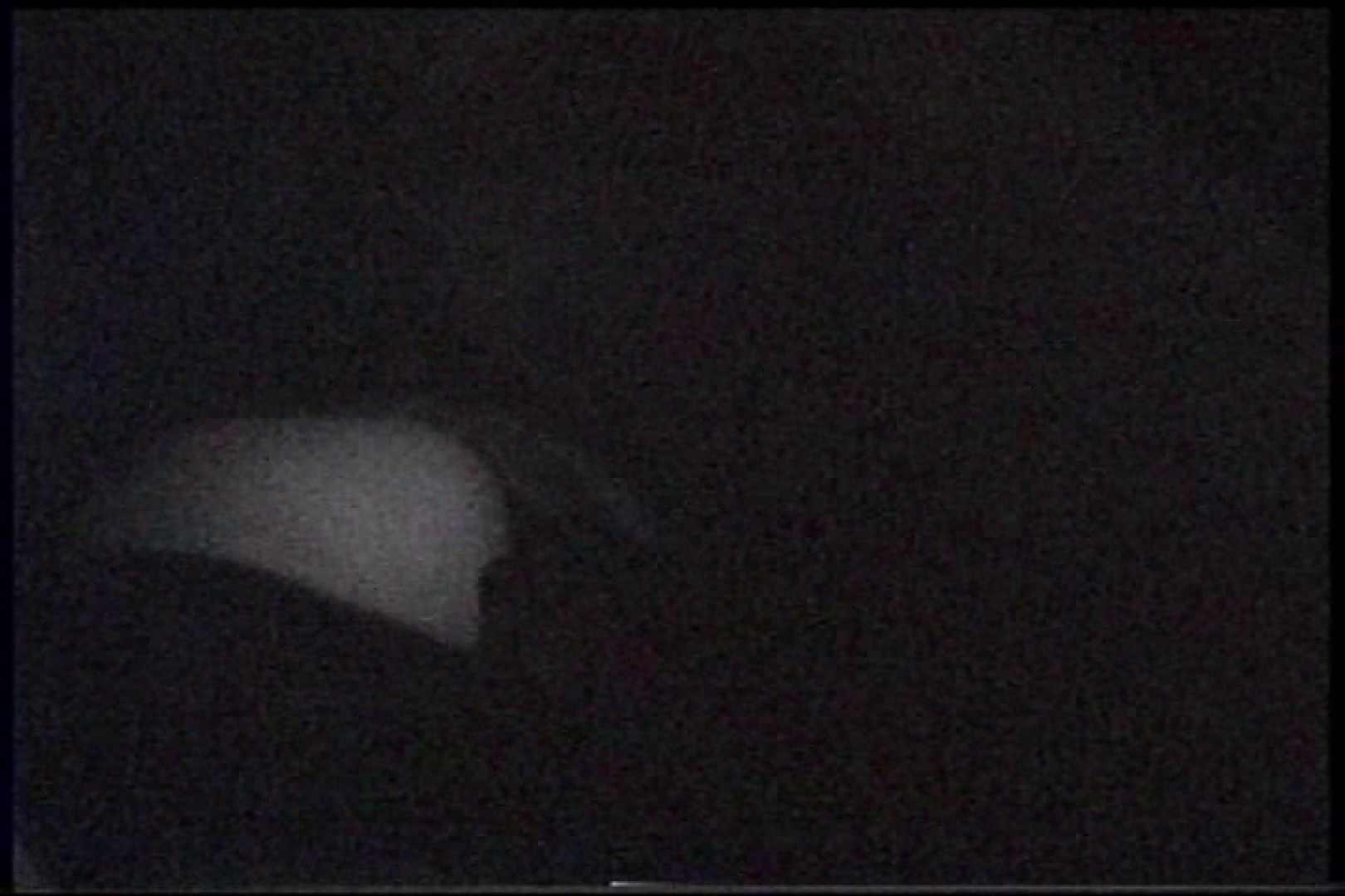 「充血監督」さんの深夜の運動会!! vol.245 アナル おめこ無修正動画無料 109枚 99