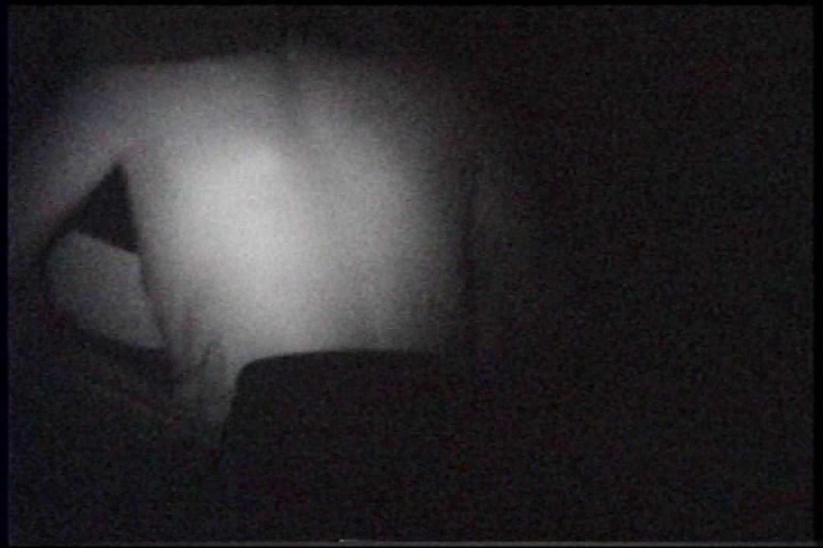 「充血監督」さんの深夜の運動会!! vol.245 セックス おまんこ動画流出 109枚 103