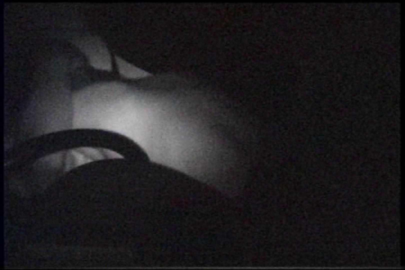「充血監督」さんの深夜の運動会!! vol.245 お姉さんのSEX セックス無修正動画無料 109枚 107