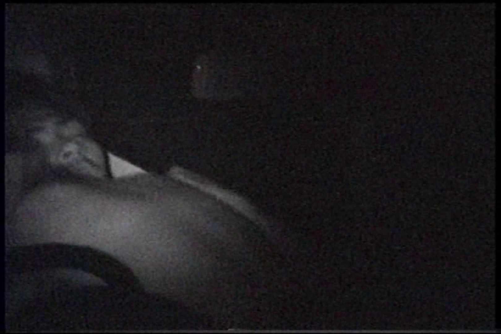 「充血監督」さんの深夜の運動会!! vol.245 アナル おめこ無修正動画無料 109枚 109