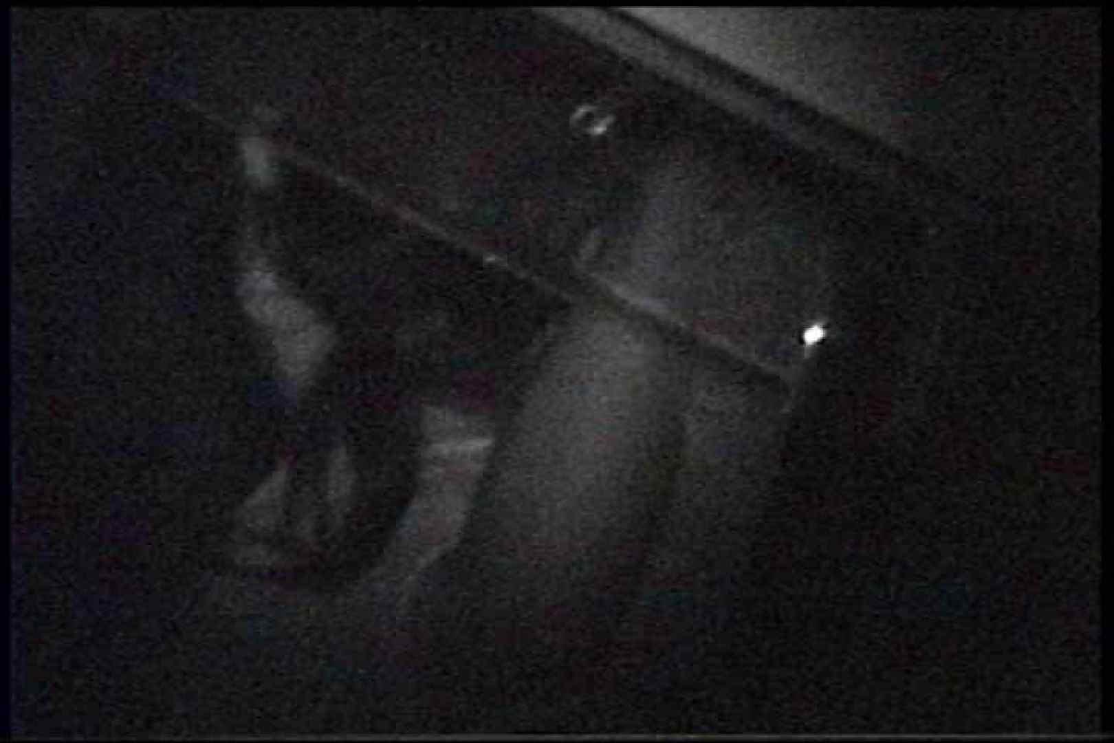 「充血監督」さんの深夜の運動会!! vol.246 セックス オメコ無修正動画無料 86枚 3