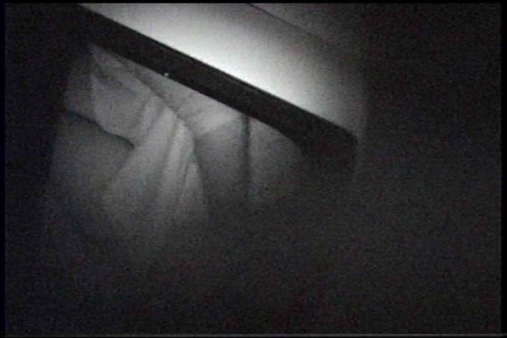「充血監督」さんの深夜の運動会!! vol.246 カップルのsex スケベ動画紹介 86枚 4
