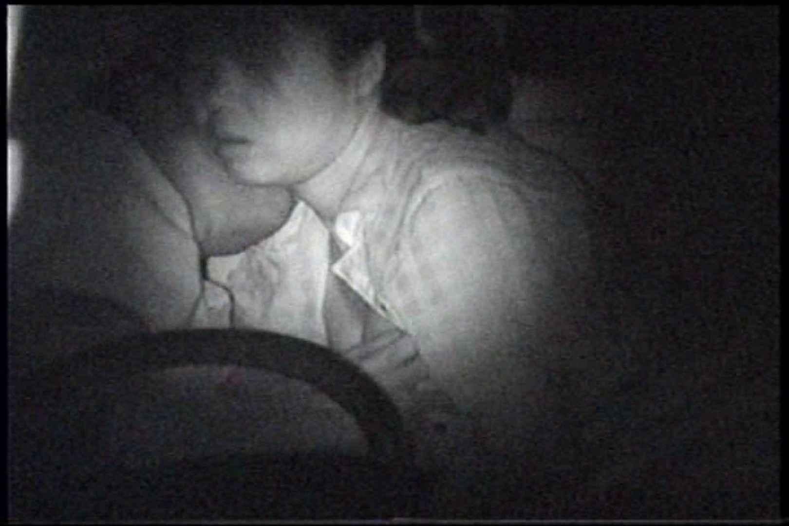 「充血監督」さんの深夜の運動会!! vol.246 カップルのsex スケベ動画紹介 86枚 9