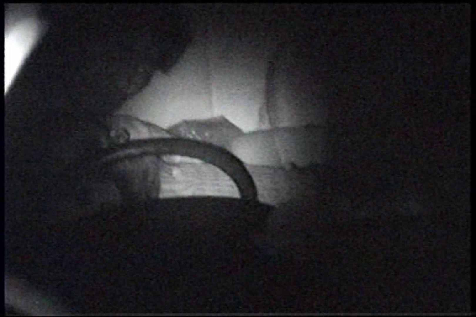 「充血監督」さんの深夜の運動会!! vol.246 お姉さんのSEX 濡れ場動画紹介 86枚 17