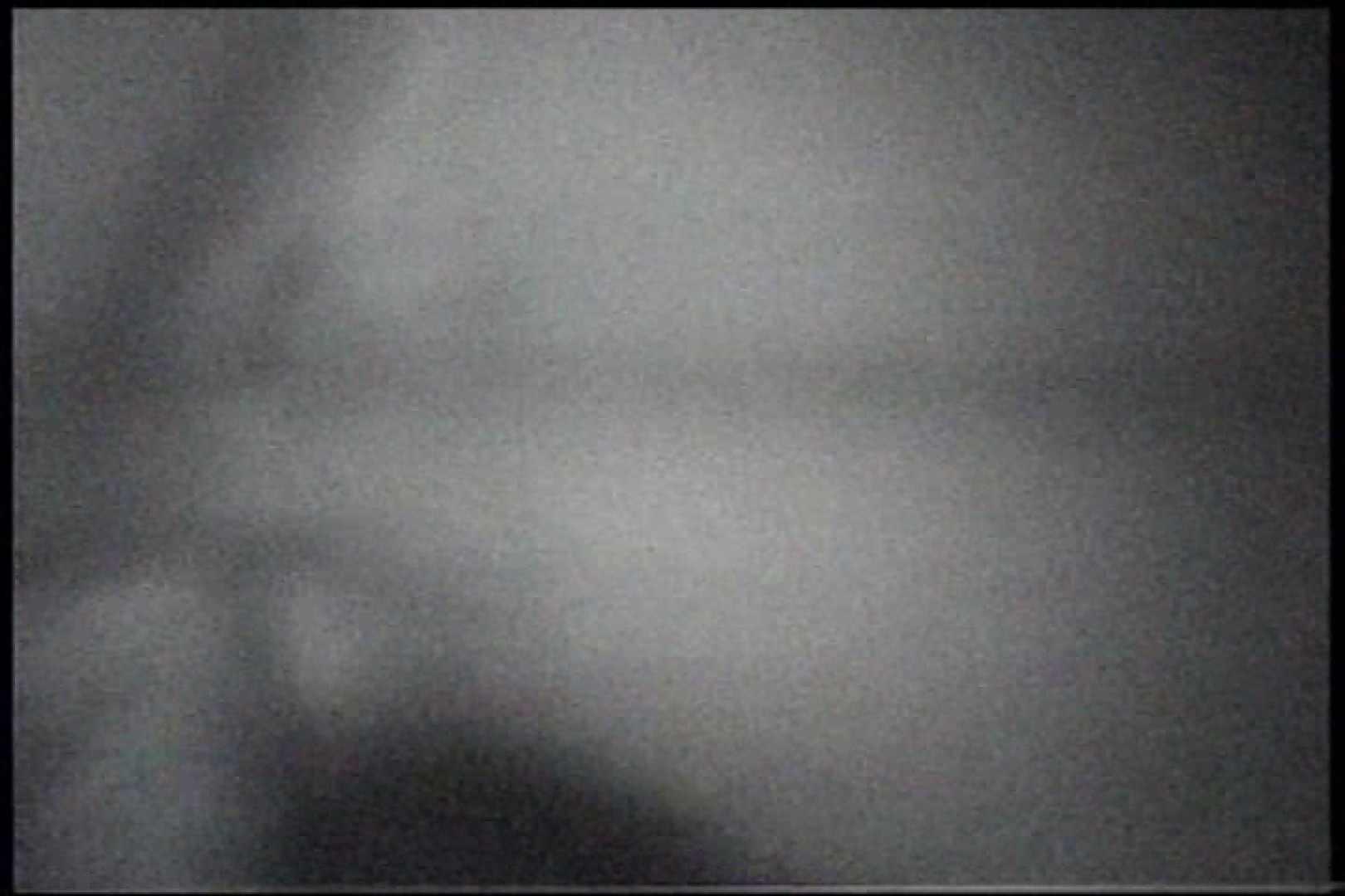 「充血監督」さんの深夜の運動会!! vol.246 プライベート動画  86枚 25