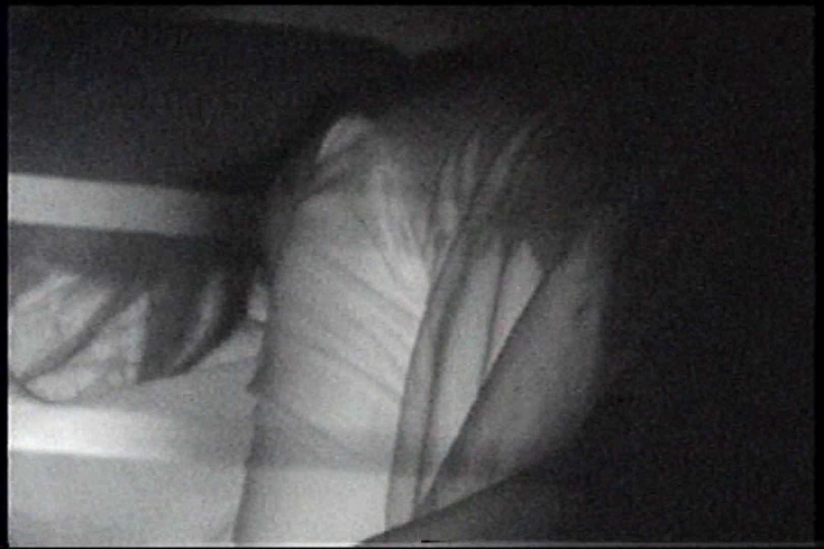 「充血監督」さんの深夜の運動会!! vol.246 プライベート動画 | ギャル達  86枚 26