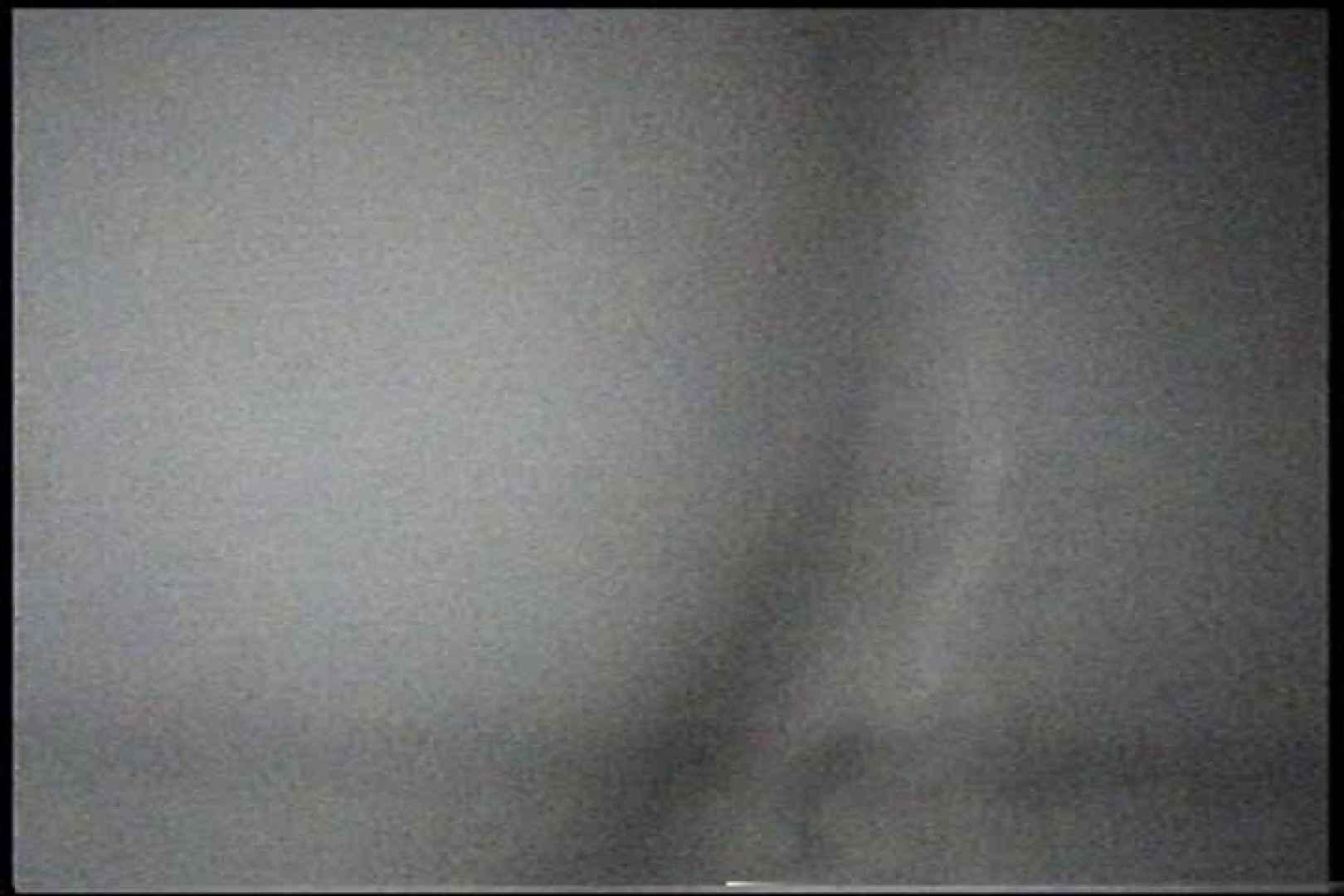 「充血監督」さんの深夜の運動会!! vol.246 セックス オメコ無修正動画無料 86枚 28