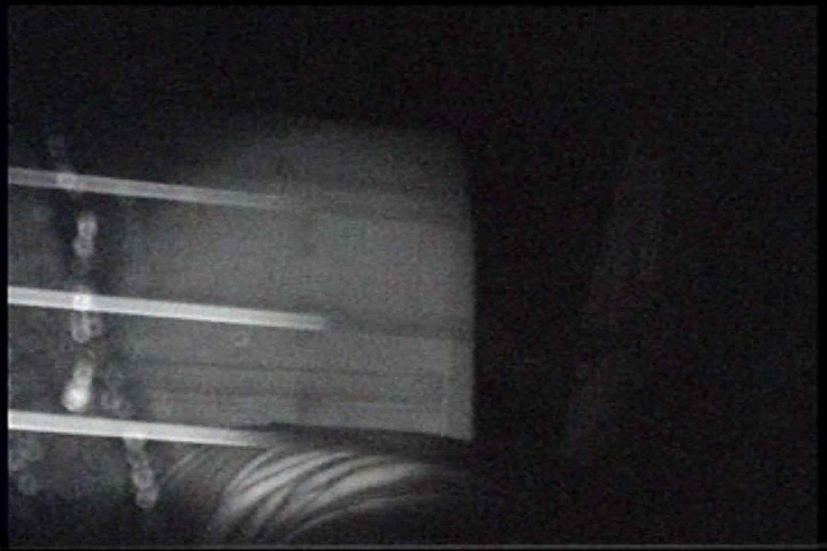 「充血監督」さんの深夜の運動会!! vol.246 カップルのsex スケベ動画紹介 86枚 29