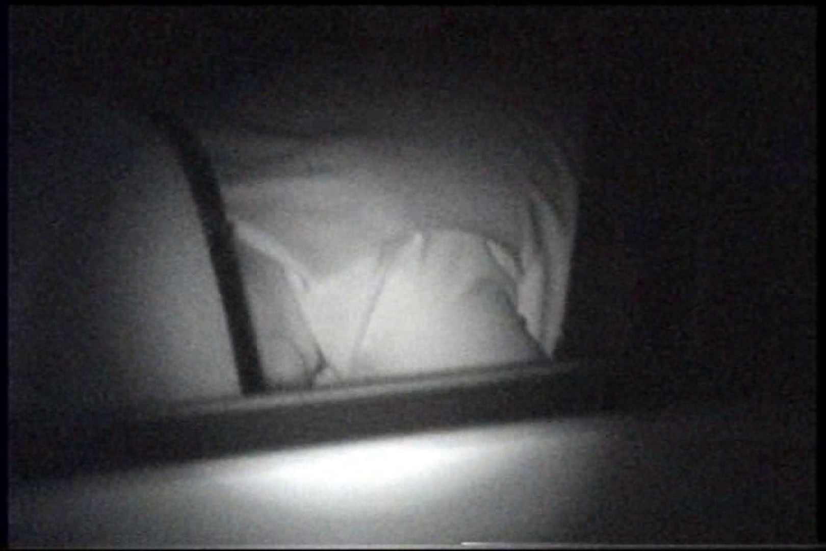 「充血監督」さんの深夜の運動会!! vol.246 プライベート動画  86枚 30