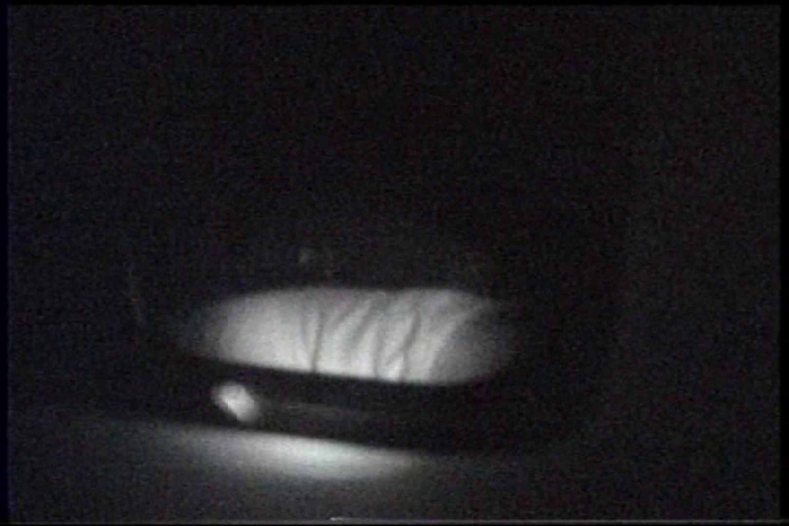 「充血監督」さんの深夜の運動会!! vol.246 カップルのsex スケベ動画紹介 86枚 34