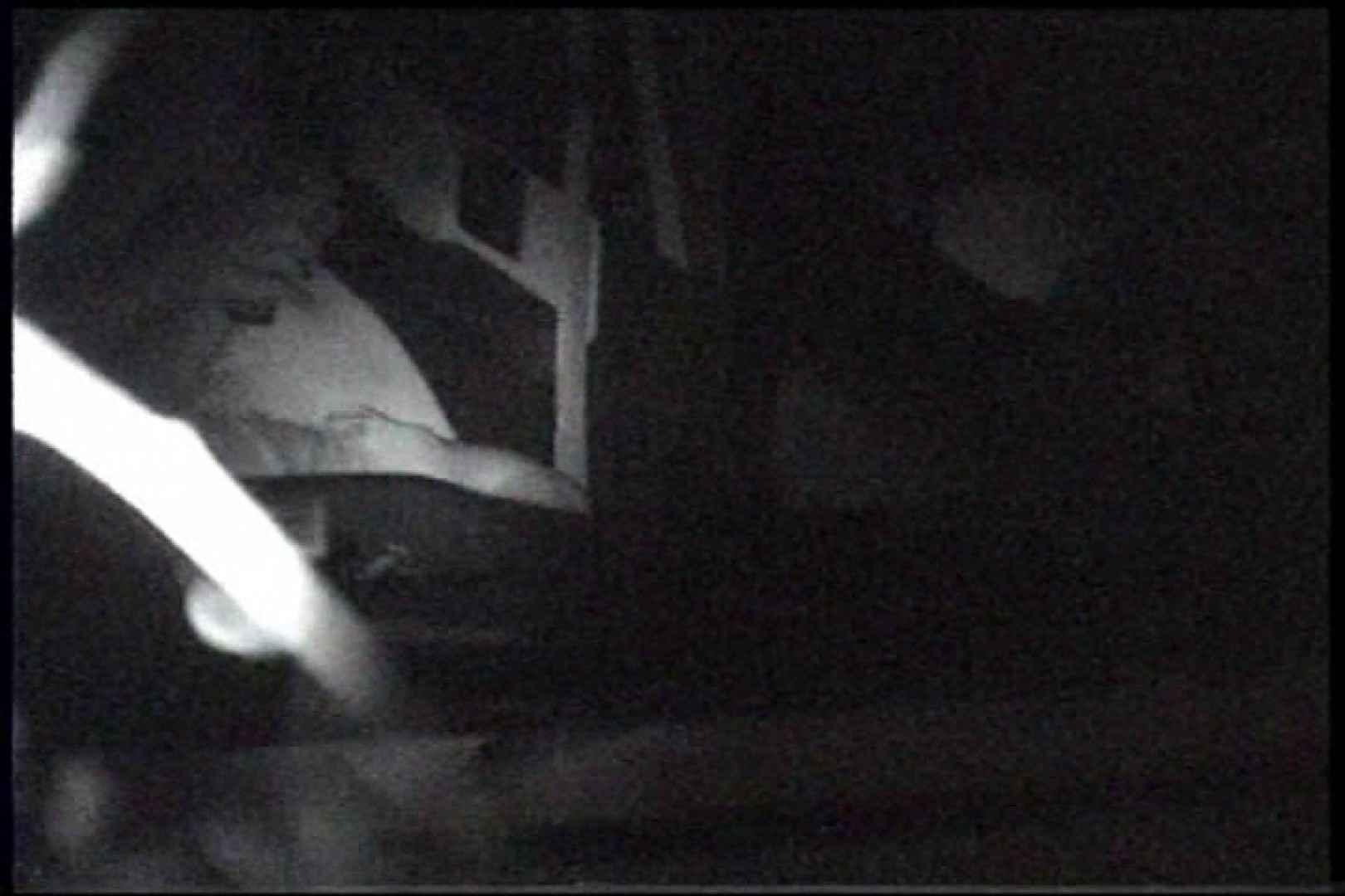 「充血監督」さんの深夜の運動会!! vol.246 カップルのsex スケベ動画紹介 86枚 39