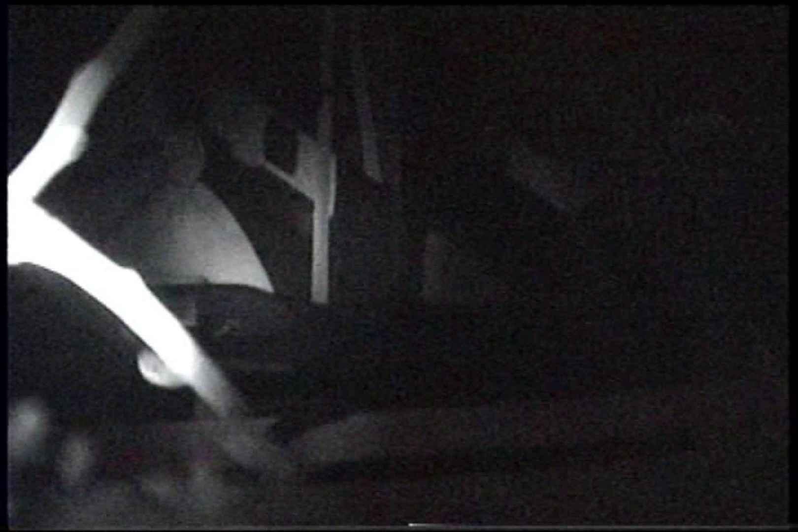 「充血監督」さんの深夜の運動会!! vol.246 プライベート動画  86枚 40