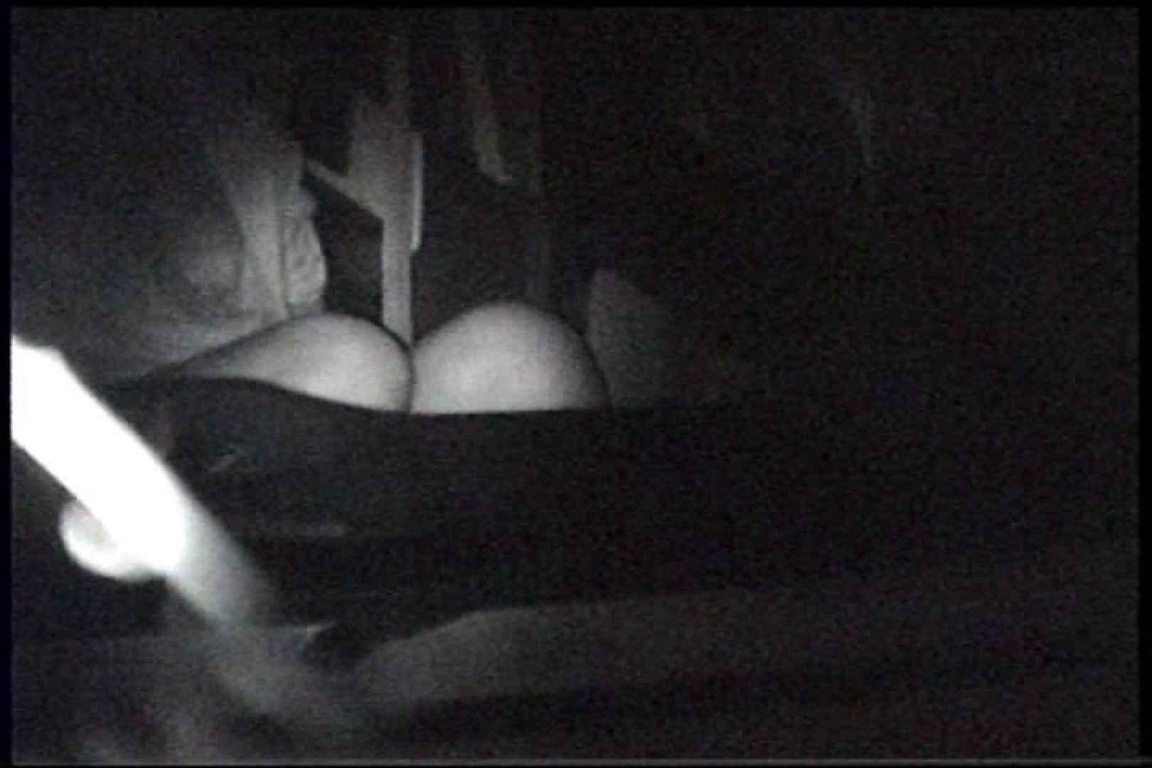 「充血監督」さんの深夜の運動会!! vol.246 セックス オメコ無修正動画無料 86枚 43