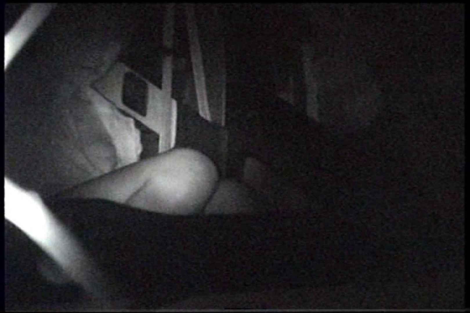 「充血監督」さんの深夜の運動会!! vol.246 カップルのsex スケベ動画紹介 86枚 44