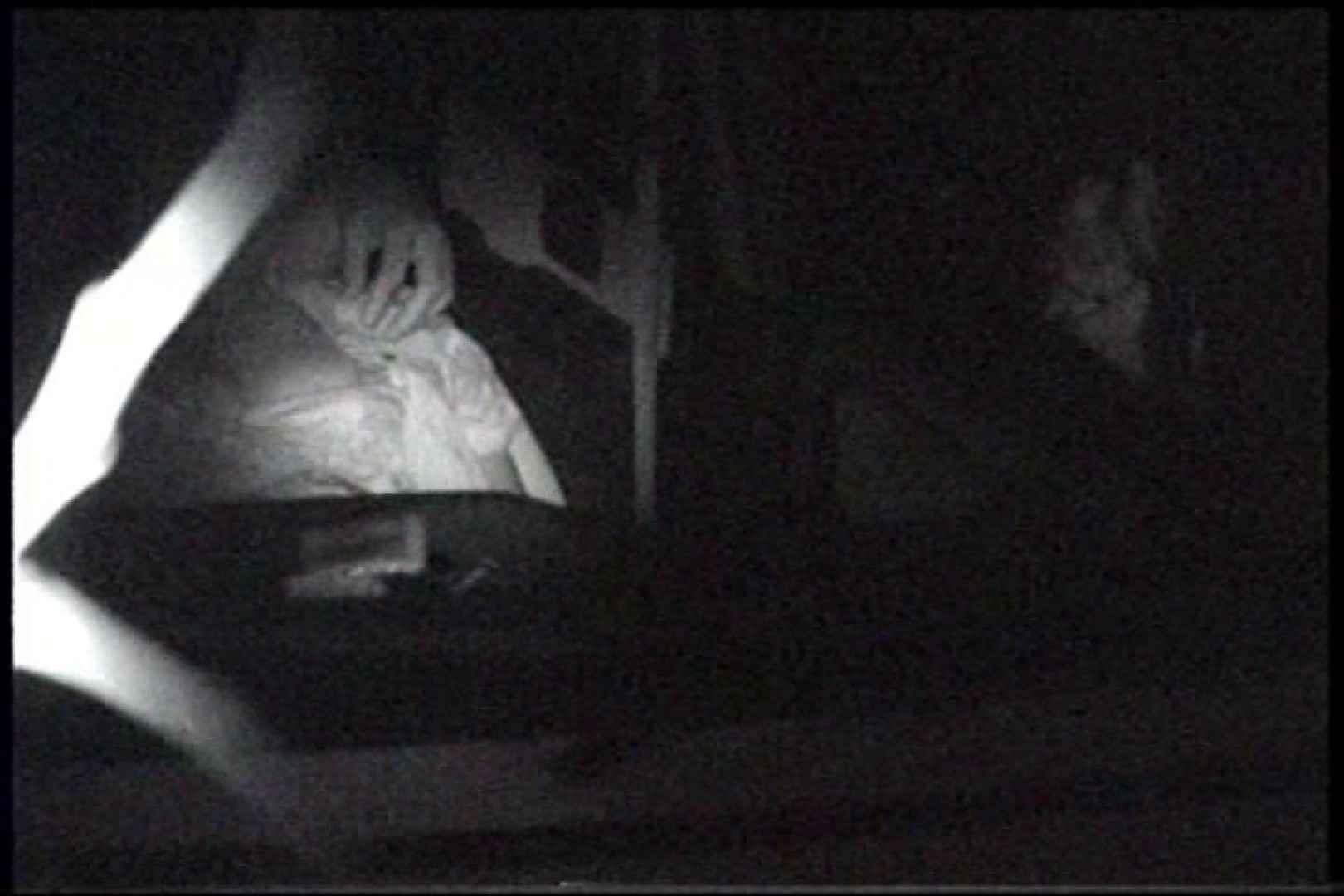 「充血監督」さんの深夜の運動会!! vol.246 プライベート動画 | ギャル達  86枚 56