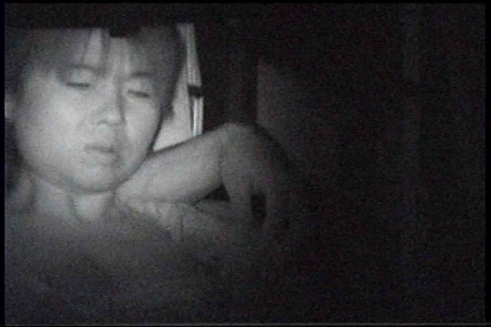 「充血監督」さんの深夜の運動会!! vol.246 お姉さんのSEX 濡れ場動画紹介 86枚 57