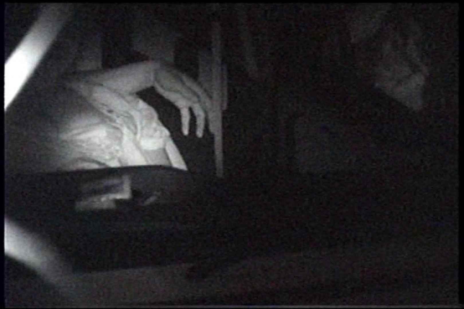 「充血監督」さんの深夜の運動会!! vol.246 セックス オメコ無修正動画無料 86枚 58