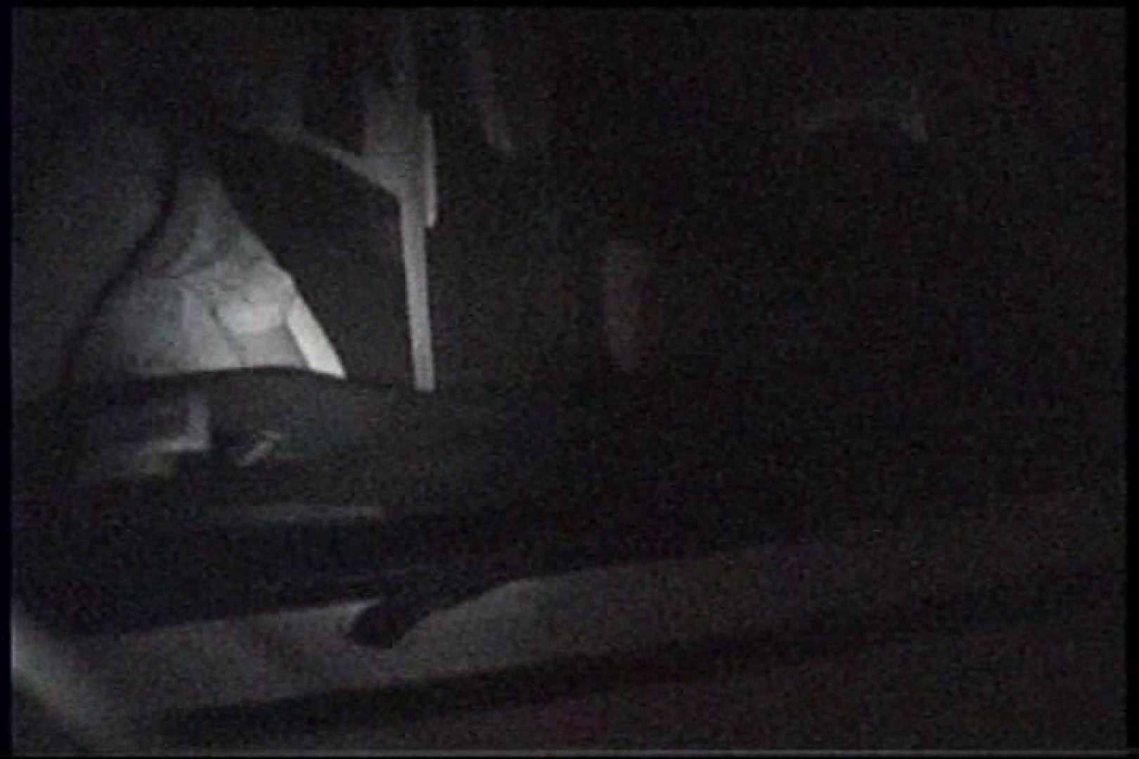 「充血監督」さんの深夜の運動会!! vol.246 プライベート動画  86枚 60