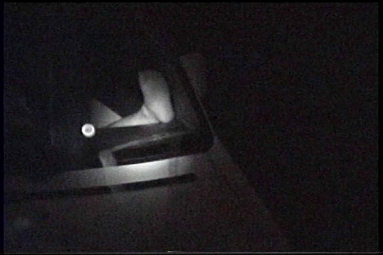 「充血監督」さんの深夜の運動会!! vol.246 カップルのsex スケベ動画紹介 86枚 64