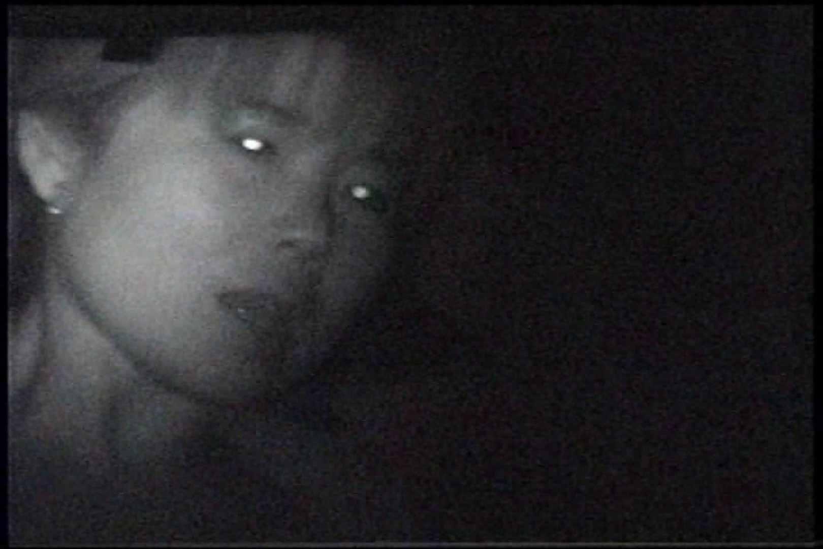 「充血監督」さんの深夜の運動会!! vol.246 プライベート動画 | ギャル達  86枚 71