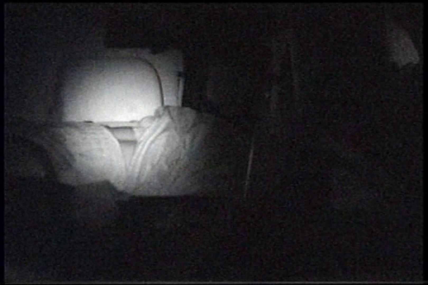 「充血監督」さんの深夜の運動会!! vol.246 カップルのsex スケベ動画紹介 86枚 74