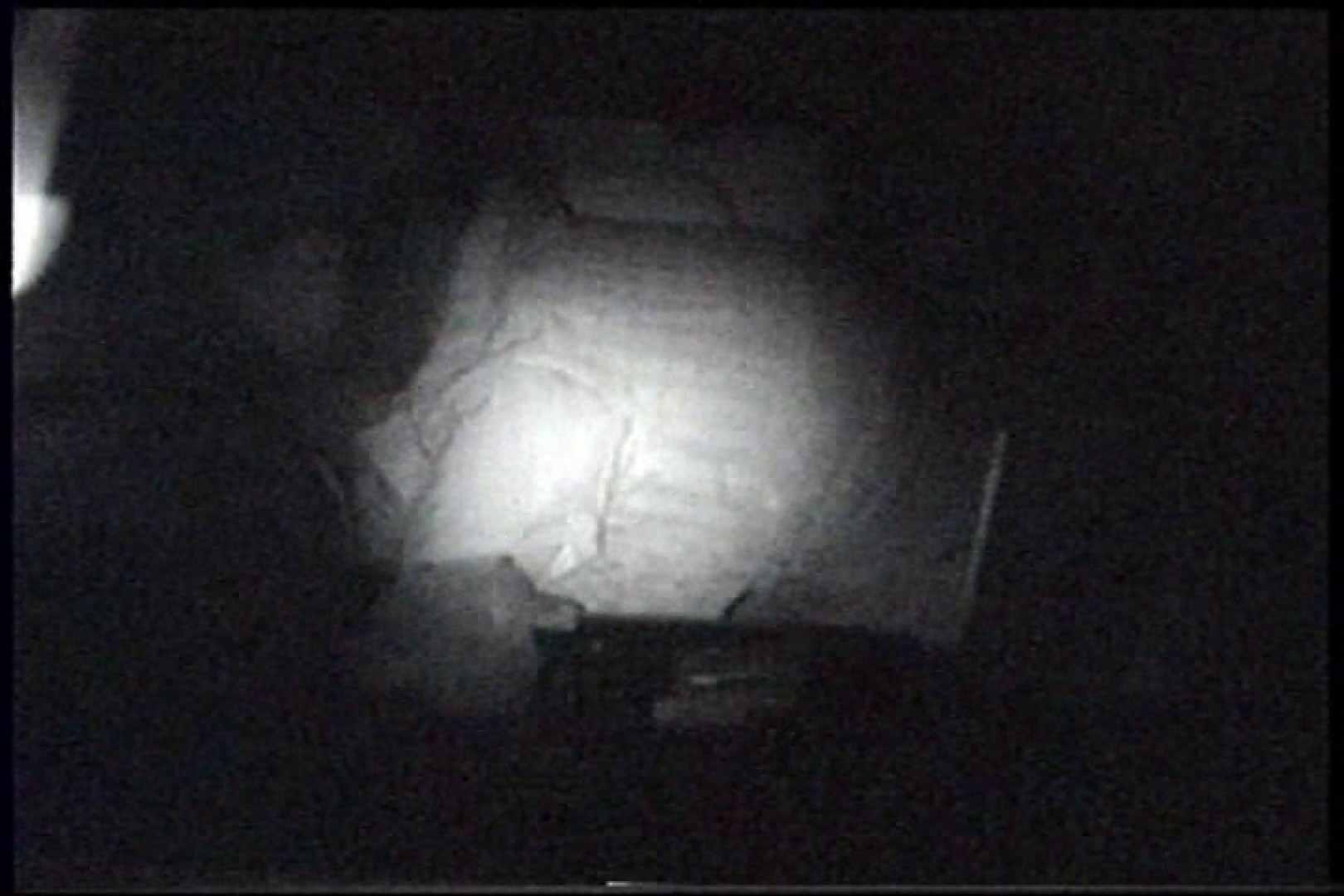 「充血監督」さんの深夜の運動会!! vol.246 カップルのsex スケベ動画紹介 86枚 84