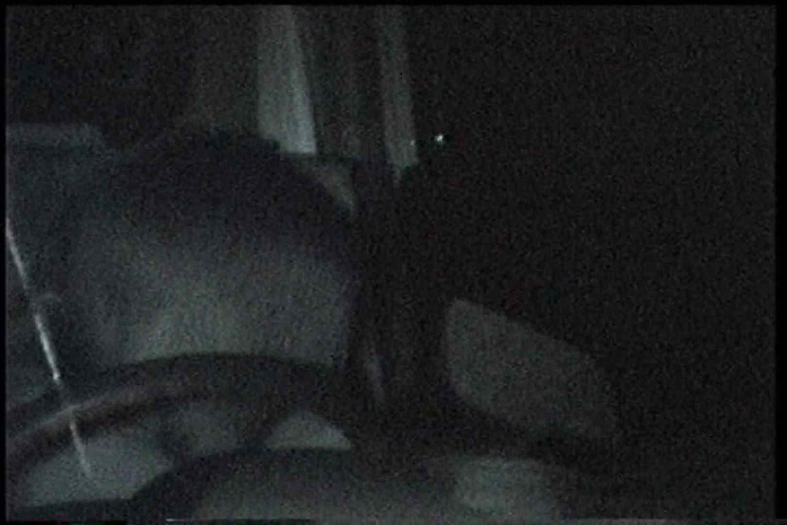 「充血監督」さんの深夜の運動会!! vol.248 ギャル達 ヌード画像 112枚 6