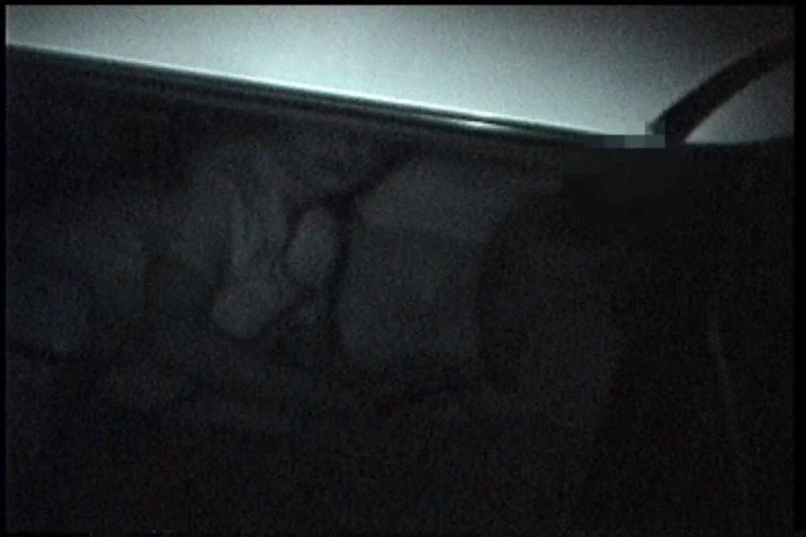 「充血監督」さんの深夜の運動会!! vol.248 お姉さんのSEX スケベ動画紹介 112枚 7