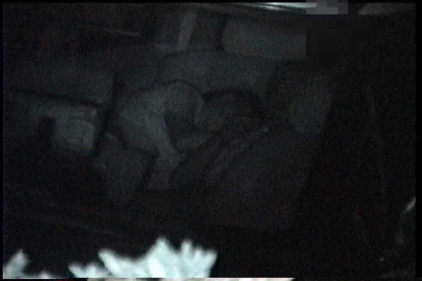 「充血監督」さんの深夜の運動会!! vol.248 ギャル達 ヌード画像 112枚 10