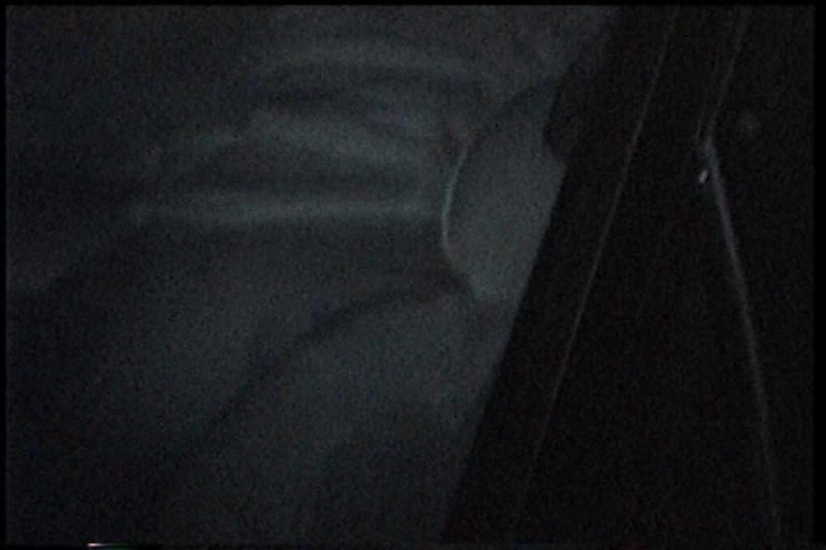 「充血監督」さんの深夜の運動会!! vol.248 ギャル達 ヌード画像 112枚 14