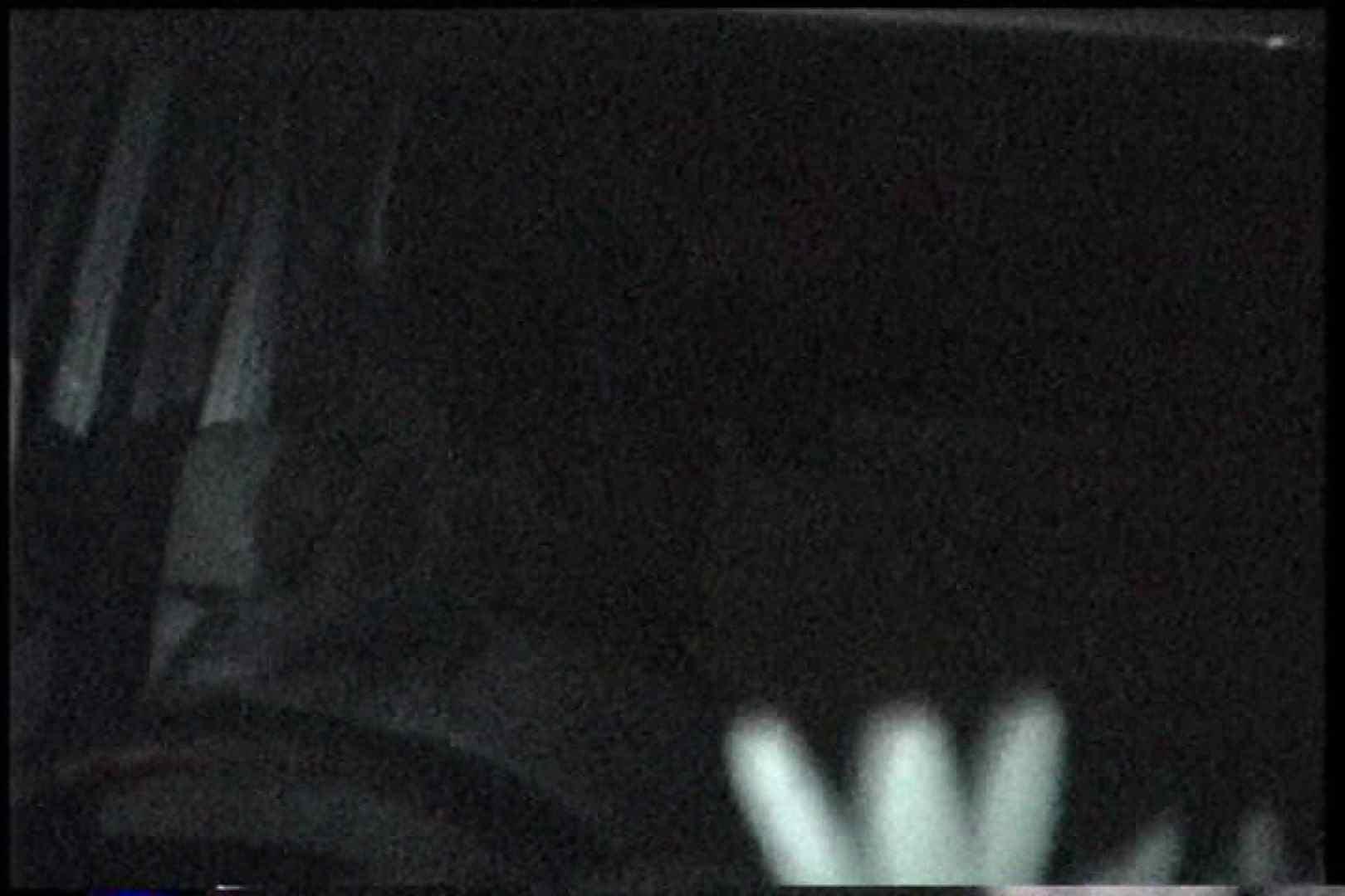 「充血監督」さんの深夜の運動会!! vol.248 セックス   カップルのsex  112枚 17