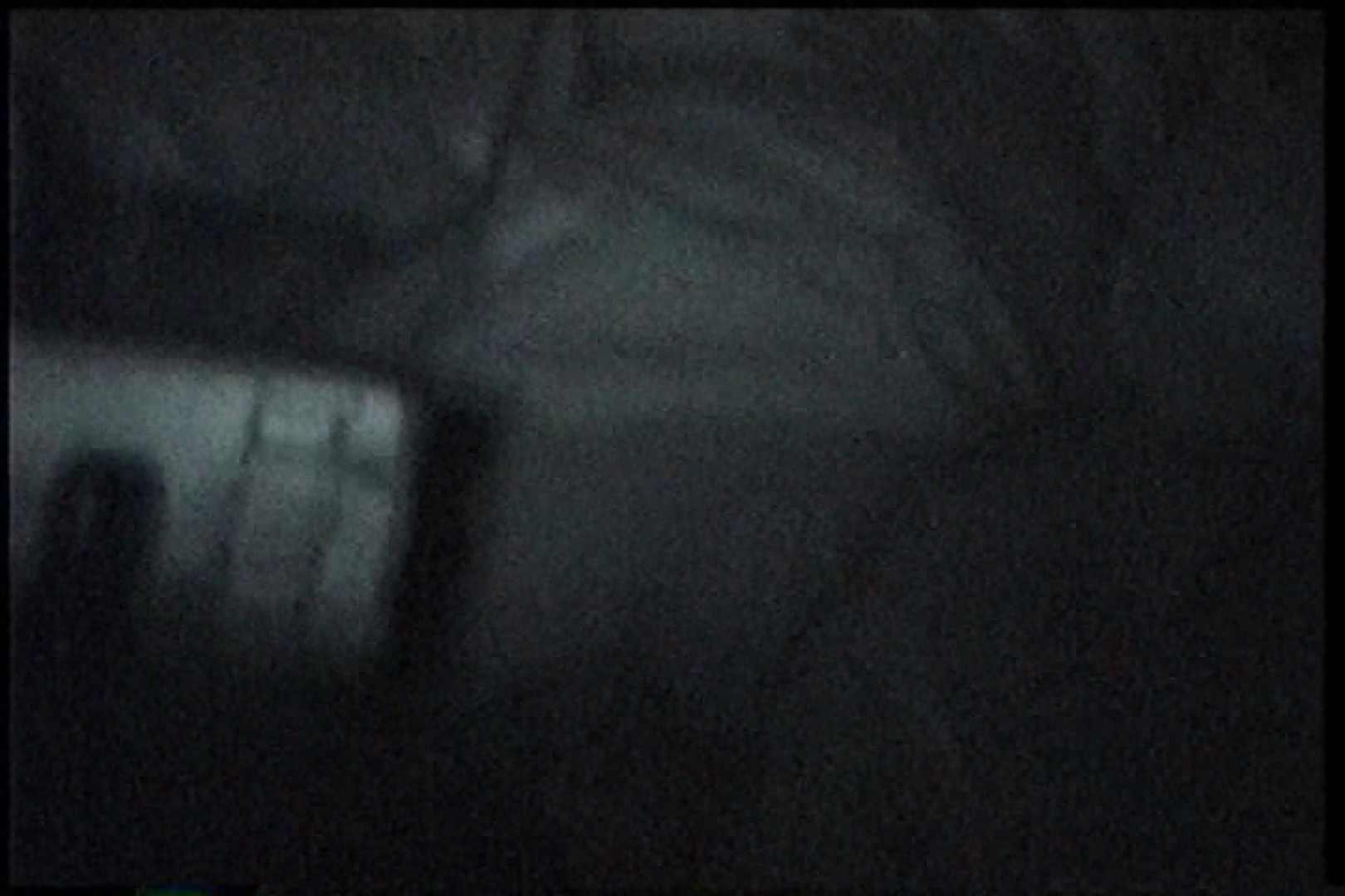 「充血監督」さんの深夜の運動会!! vol.248 ギャル達 ヌード画像 112枚 18