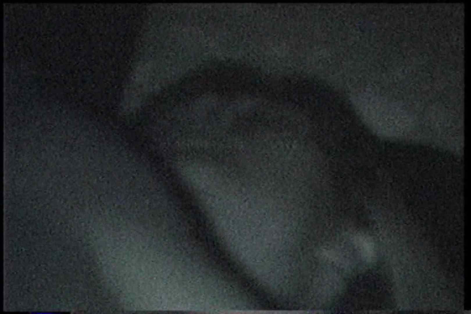「充血監督」さんの深夜の運動会!! vol.248 セックス   カップルのsex  112枚 29