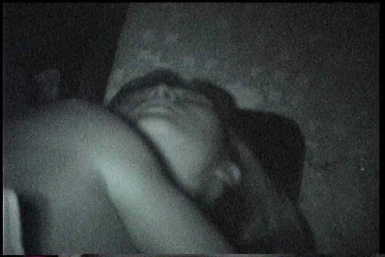 「充血監督」さんの深夜の運動会!! vol.248 セックス   カップルのsex  112枚 33