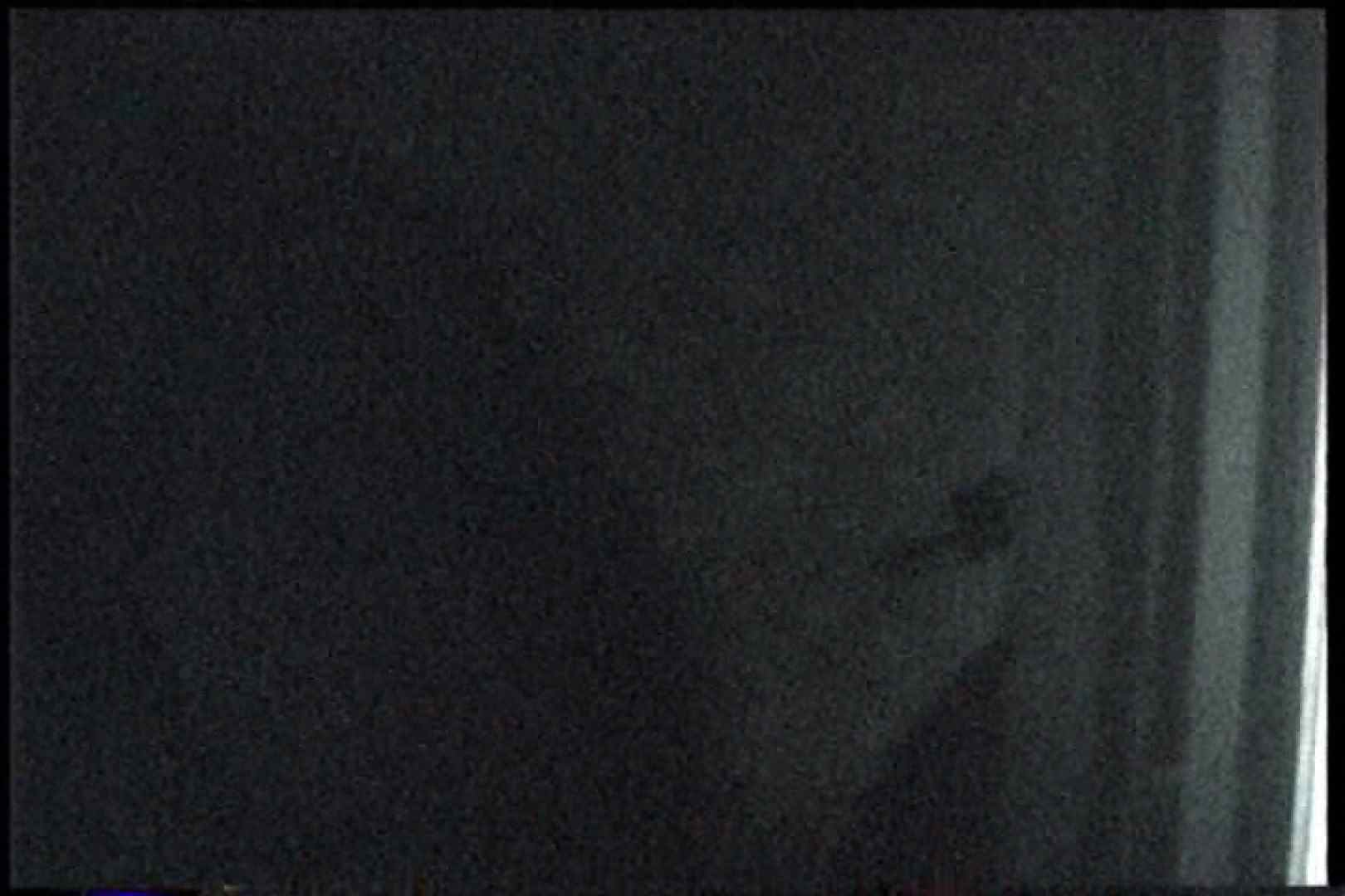 「充血監督」さんの深夜の運動会!! vol.248 ギャル達 ヌード画像 112枚 46