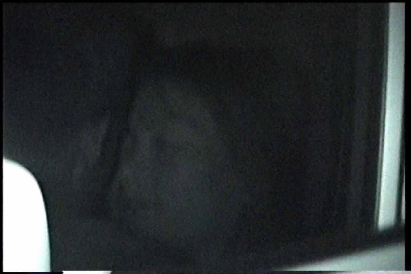 「充血監督」さんの深夜の運動会!! vol.248 お姉さんのSEX スケベ動画紹介 112枚 51