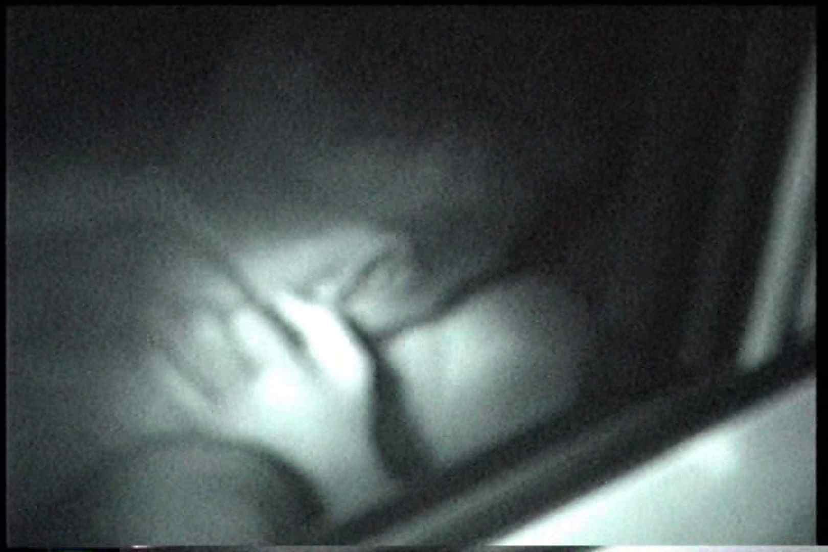 「充血監督」さんの深夜の運動会!! vol.248 ギャル達 ヌード画像 112枚 54