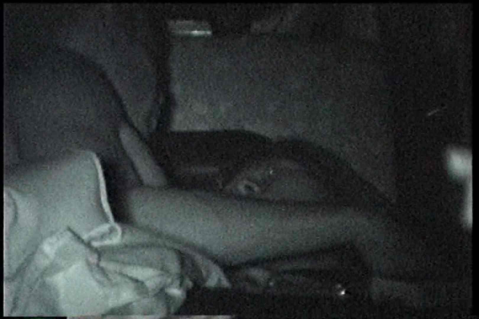 「充血監督」さんの深夜の運動会!! vol.248 セックス   カップルのsex  112枚 69