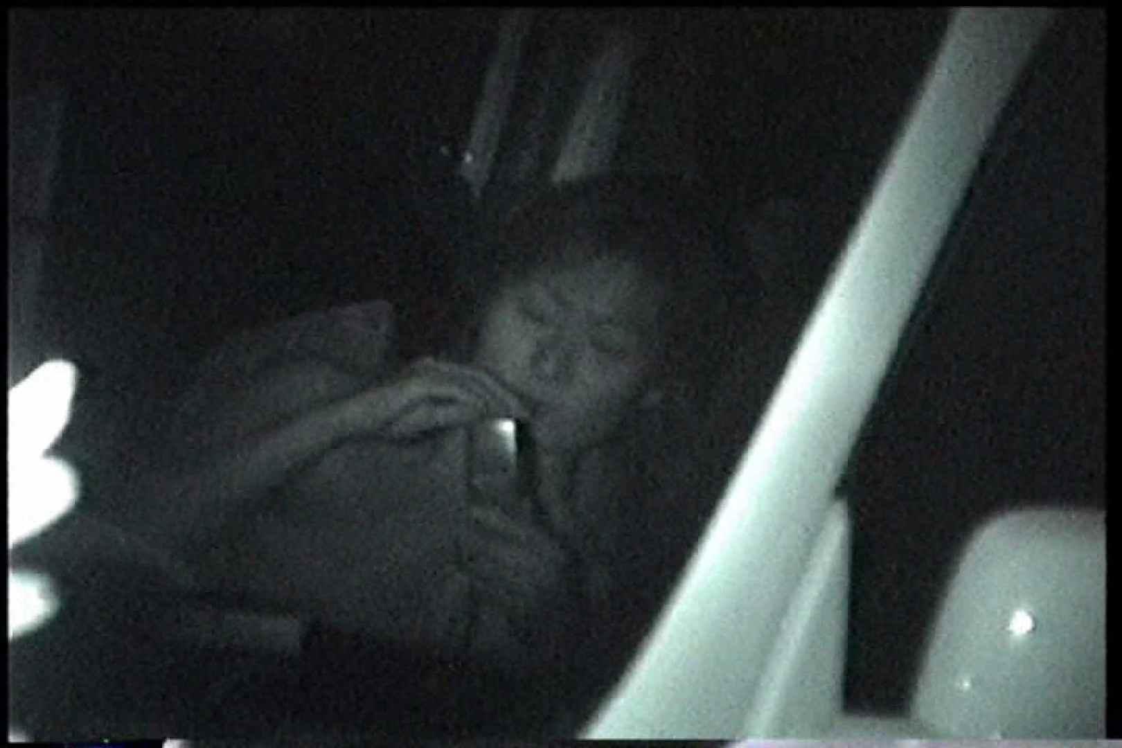 「充血監督」さんの深夜の運動会!! vol.248 セックス  112枚 72