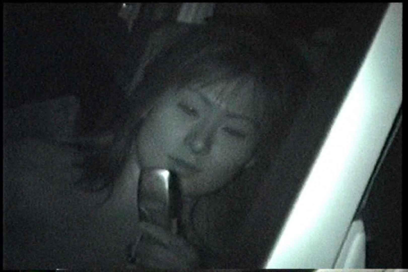 「充血監督」さんの深夜の運動会!! vol.248 ギャル達 ヌード画像 112枚 74