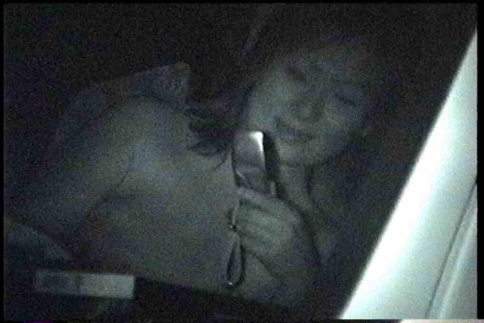 「充血監督」さんの深夜の運動会!! vol.248 お姉さんのSEX スケベ動画紹介 112枚 75