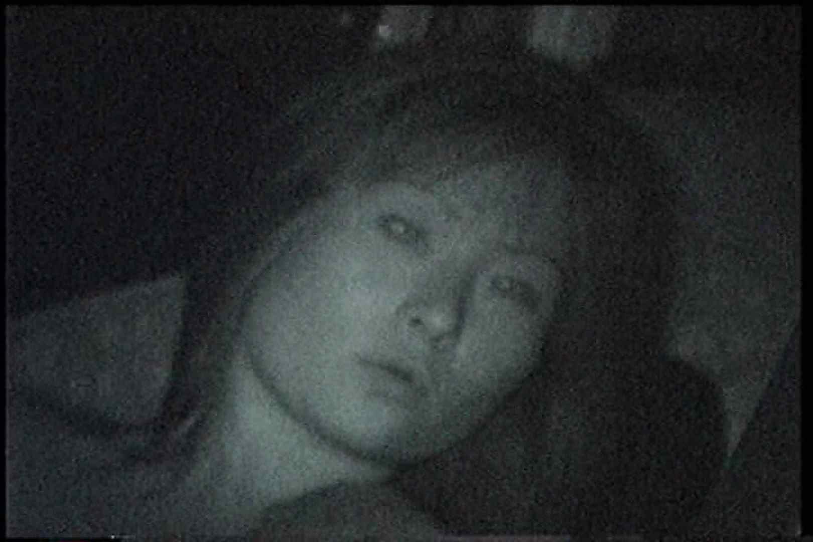 「充血監督」さんの深夜の運動会!! vol.248 お姉さんのSEX スケベ動画紹介 112枚 83