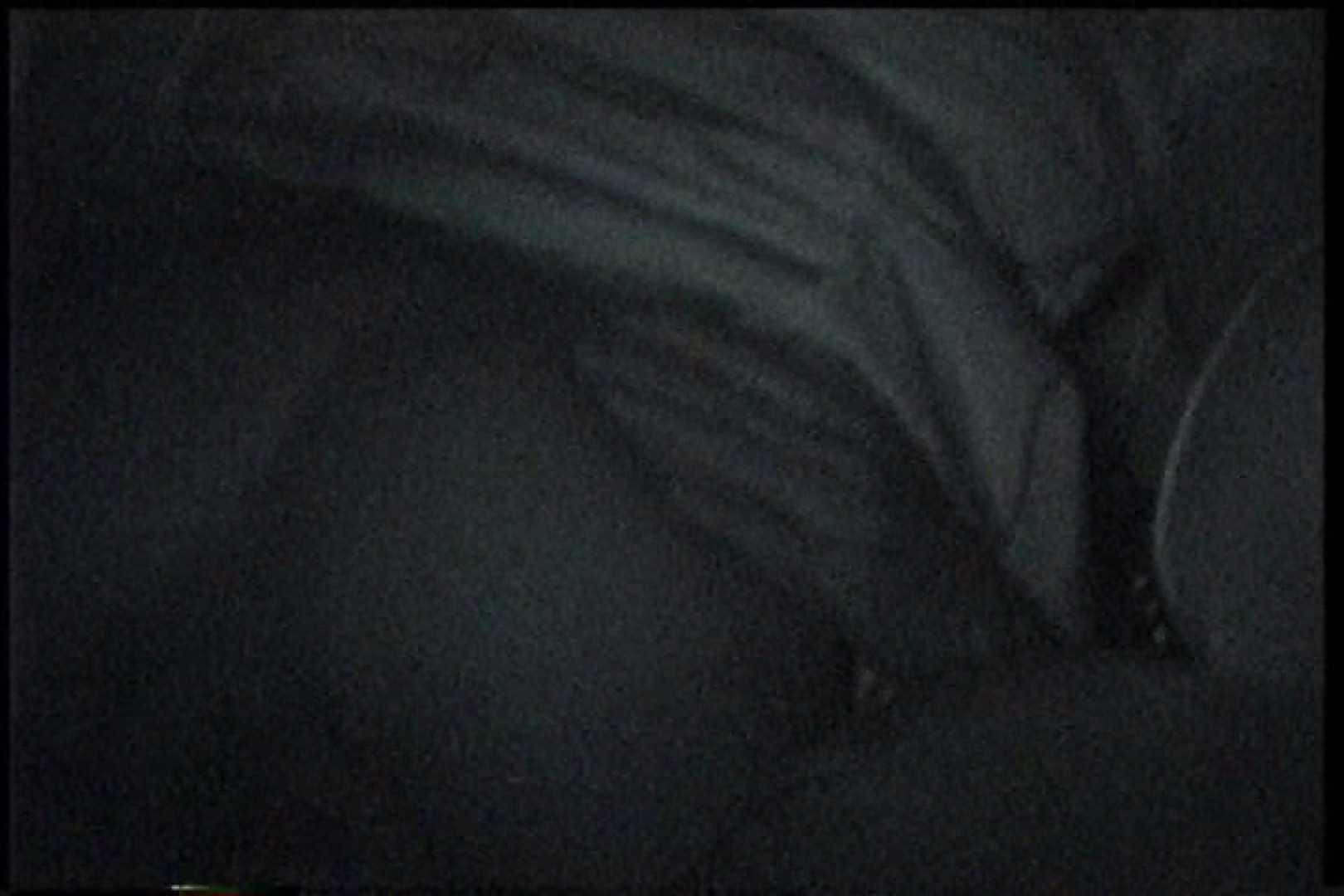 「充血監督」さんの深夜の運動会!! vol.248 セックス   カップルのsex  112枚 109