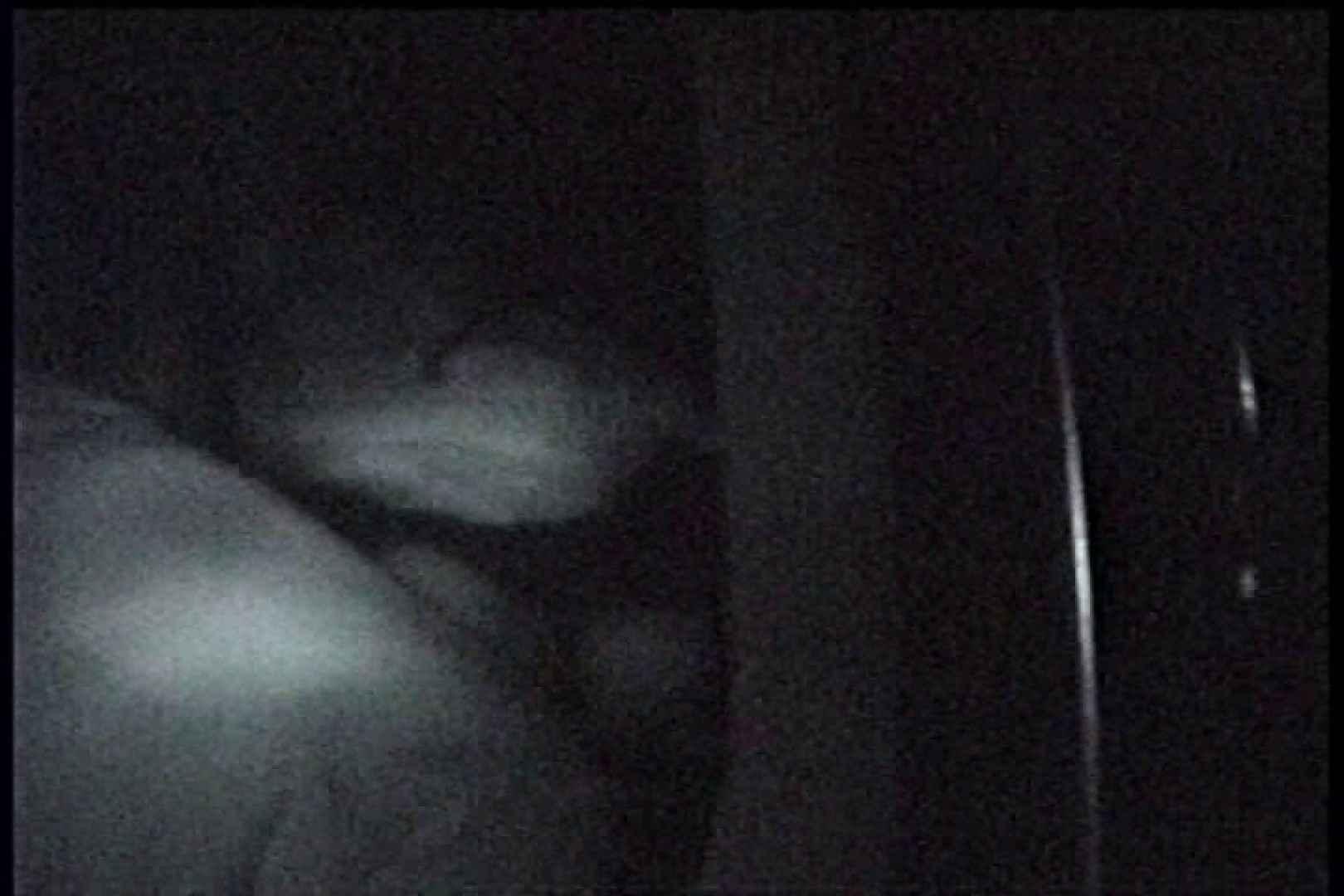 「充血監督」さんの深夜の運動会!! vol.251 セックス おまんこ動画流出 95枚 8